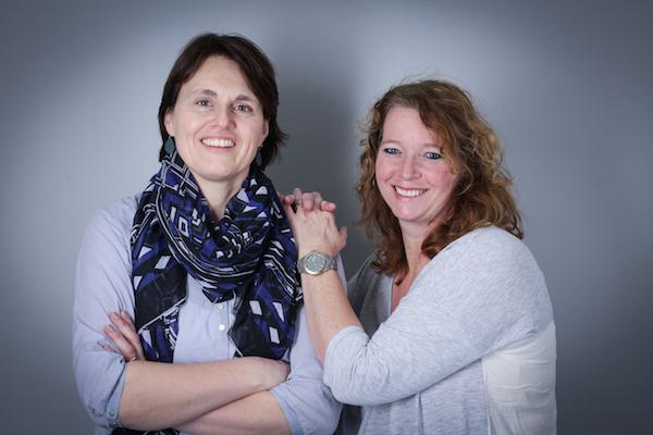 Foto team Lisse