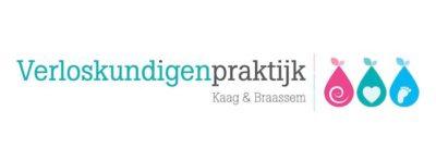 Logo VPKB Kaag en Braassem