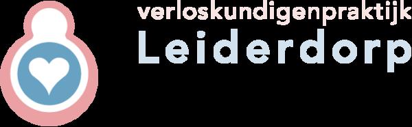 Logo Verloskundigen Leiderdorp